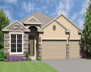 1759 Ranger Highlands Road, Kissimmee image