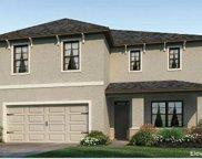 6431 NW Castlebrook Avenue, Port Saint Lucie image