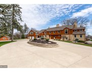 1241 Skyline Drive SW, Rochester image
