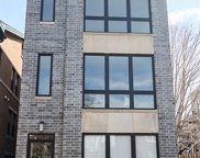4243 South Saint Lawrence Avenue, Chicago image