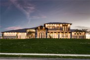 4009 Starling Drive, Frisco image