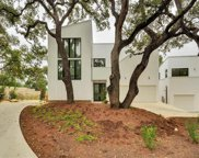 1208 Woodland Ave Unit A, Austin image