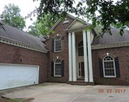 4358 Enchantment Cove, Charlotte image