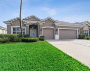 999 Kersfield Circle, Lake Mary image