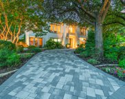 140 Maywood Circle, Coppell image