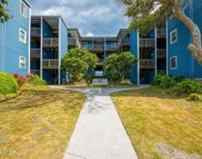 2224 New River Inlet Road Unit #336, North Topsail Beach image
