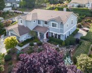 501 Shasta Park Ct, Scotts Valley image