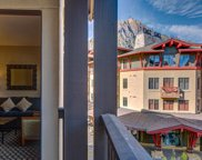 1880 Village South Road Unit 3-332, Olympic Valley image