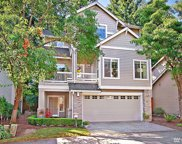 484 Newport Wy NW, Issaquah image