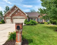 1054 Brook Mont, O'Fallon image