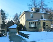 730 7th Street SW, Rochester image
