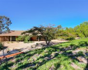 14255 Cane Rd, Valley Center image