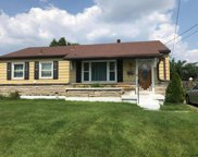 307 E Southside Ct, Louisville image