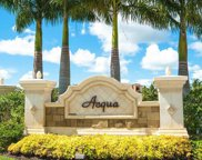 9731 Acqua Ct Unit 537, Naples image