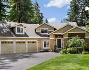 13107 72nd Ave NE, Kirkland image