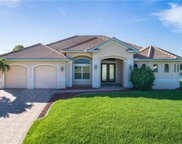 1405 NW 34th AVE, Cape Coral image