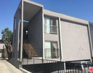 1732  6th Ave, Los Angeles image