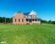 10240 BRIDWELL DRIVE, Nokesville image