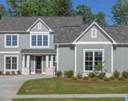 4024 Langston Ford Dr, Hoover image