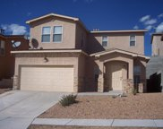 13619 Mountain West Court SE, Albuquerque image
