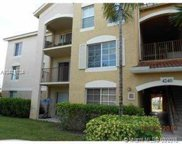 4240 San Marino Boulevard Unit #201, West Palm Beach image