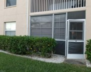 15020 Arbor Lakes DR W Unit 102, North Fort Myers image