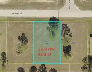 3702 NW 43rd ST, Cape Coral image