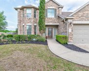 3938 Links Ln, Round Rock image