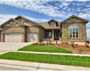 15729 Columbus Mountain Drive, Broomfield image