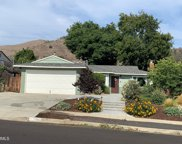 5080     Primrose Drive, Ventura image
