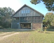 145 Parker Drive, Pawleys Island image