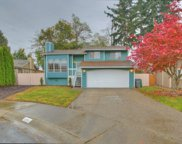 1711 SW 347th Place, Federal Way image
