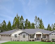 4615 Plover St NE, Lacey image