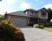 17213 NE 32nd St, Redmond image