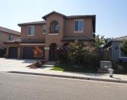 6119 N La Ventana, Fresno image