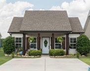 820 Hawthorn Ln, Odenville image