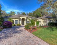 17908 Burnt Oak Lane, Lithia image