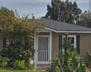 1554 Orange Avenue, Costa Mesa image