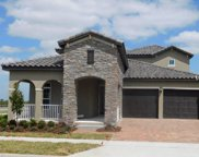 14759 Scott Key Drive, Winter Garden image