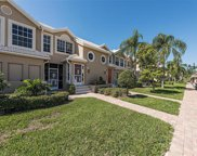 13611 Worthington Way Unit 1303, Bonita Springs image