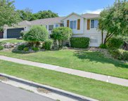 173 Sterling Dr, Bountiful image