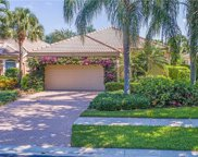 9125 Troon Lakes Dr, Naples image