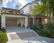5739 Cornflower Trail, Carmel Valley image