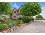 6514 Westchase Ct, Fort Collins image