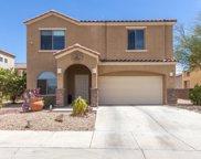 6354 E Boldin, Tucson image