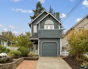 6728 11th Ave NW, Seattle image