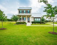 412 Cypress Springs Dr, Driftwood image