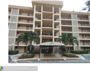 2600 S Course Dr Unit 406, Pompano Beach image