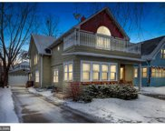 4432 Aldrich Avenue, Minneapolis image