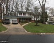 14006 MANORVALE ROAD, Rockville image